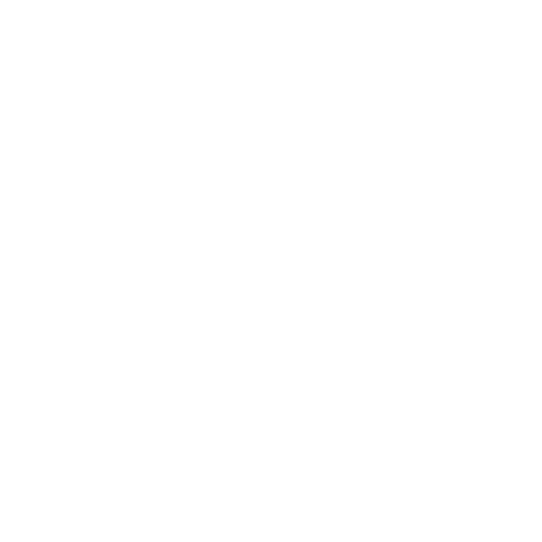 Lendr5