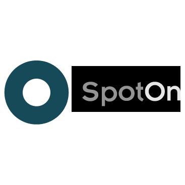 spoton-pos-logo-white